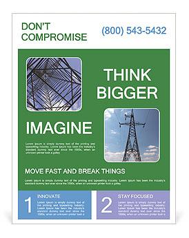 0000094144 Flyer Templates