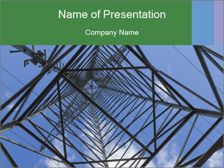 0000094144 PowerPoint Template