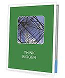 0000094144 Presentation Folder