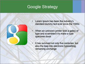 0000094144 PowerPoint Template - Slide 10