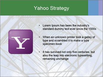 0000094144 PowerPoint Template - Slide 11