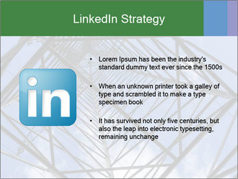 0000094144 PowerPoint Template - Slide 12