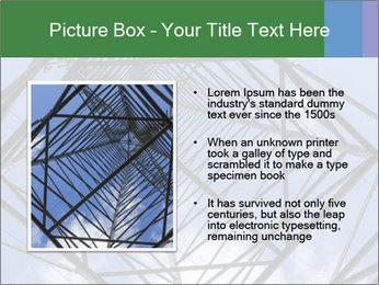 0000094144 PowerPoint Template - Slide 13
