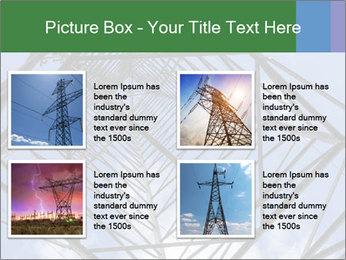 0000094144 PowerPoint Template - Slide 14
