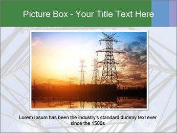 0000094144 PowerPoint Template - Slide 16