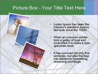 0000094144 PowerPoint Template - Slide 17