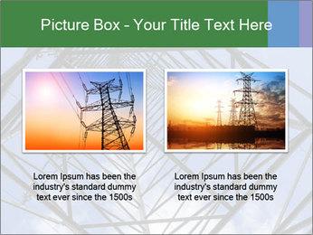 0000094144 PowerPoint Template - Slide 18