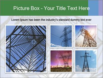 0000094144 PowerPoint Template - Slide 19