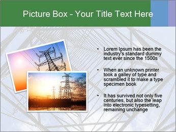 0000094144 PowerPoint Template - Slide 20