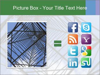 0000094144 PowerPoint Template - Slide 21
