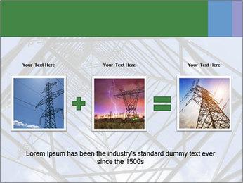 0000094144 PowerPoint Template - Slide 22