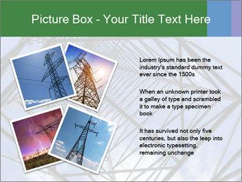 0000094144 PowerPoint Template - Slide 23
