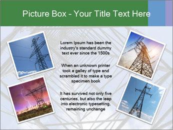 0000094144 PowerPoint Template - Slide 24