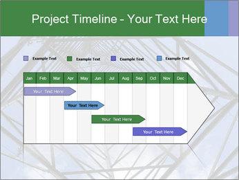 0000094144 PowerPoint Template - Slide 25