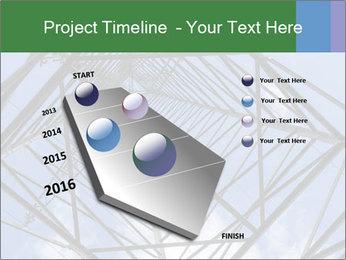 0000094144 PowerPoint Template - Slide 26