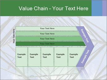 0000094144 PowerPoint Template - Slide 27