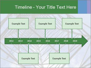 0000094144 PowerPoint Template - Slide 28