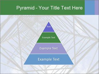 0000094144 PowerPoint Template - Slide 30