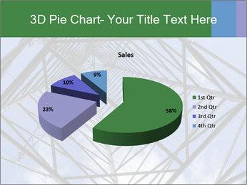 0000094144 PowerPoint Template - Slide 35