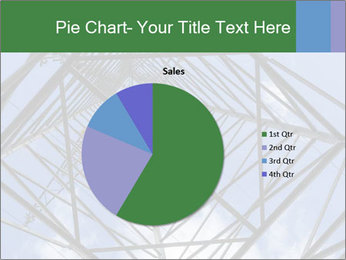 0000094144 PowerPoint Template - Slide 36