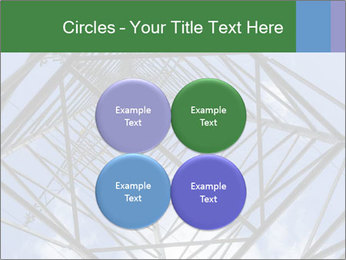 0000094144 PowerPoint Template - Slide 38
