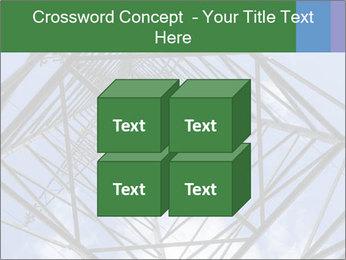 0000094144 PowerPoint Template - Slide 39