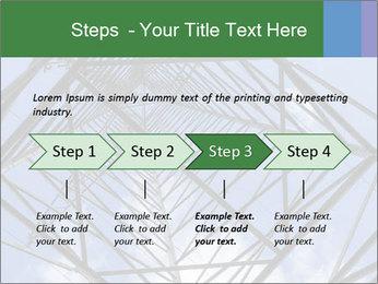 0000094144 PowerPoint Template - Slide 4