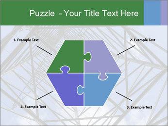 0000094144 PowerPoint Template - Slide 40