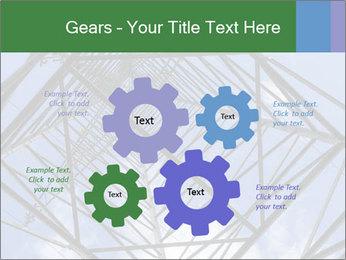 0000094144 PowerPoint Template - Slide 47