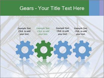 0000094144 PowerPoint Template - Slide 48