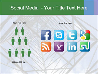 0000094144 PowerPoint Template - Slide 5