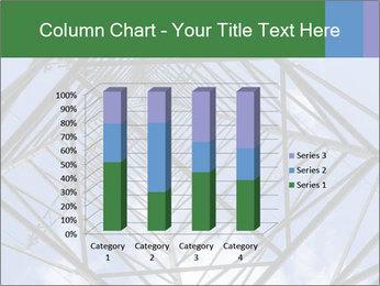 0000094144 PowerPoint Template - Slide 50