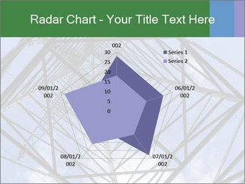 0000094144 PowerPoint Template - Slide 51