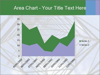 0000094144 PowerPoint Template - Slide 53