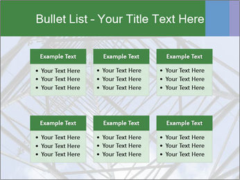 0000094144 PowerPoint Template - Slide 56