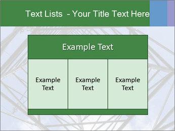 0000094144 PowerPoint Template - Slide 59