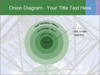 0000094144 PowerPoint Template - Slide 61