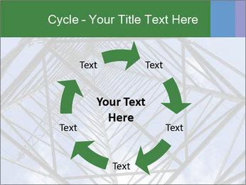 0000094144 PowerPoint Template - Slide 62