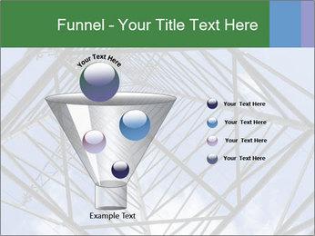 0000094144 PowerPoint Template - Slide 63