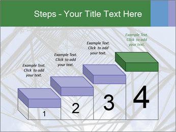 0000094144 PowerPoint Template - Slide 64