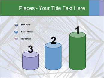 0000094144 PowerPoint Template - Slide 65