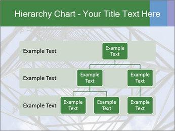 0000094144 PowerPoint Template - Slide 67