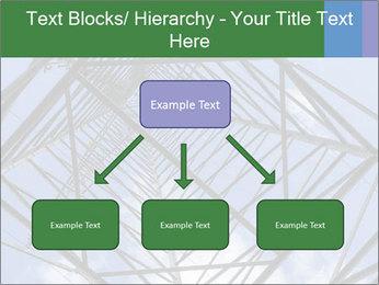 0000094144 PowerPoint Template - Slide 69