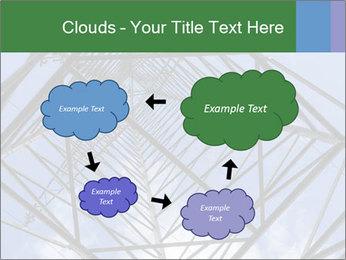 0000094144 PowerPoint Template - Slide 72