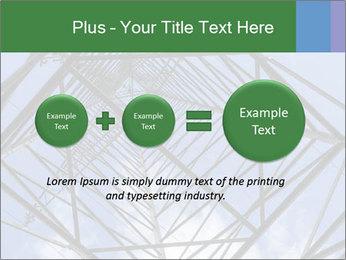0000094144 PowerPoint Template - Slide 75