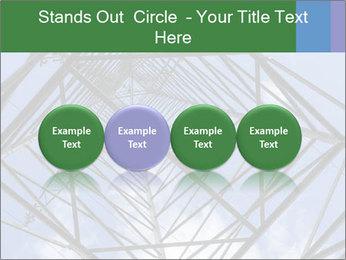 0000094144 PowerPoint Template - Slide 76