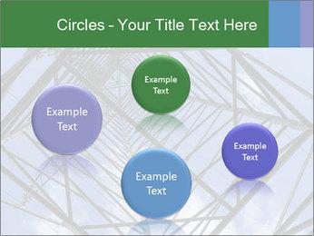 0000094144 PowerPoint Template - Slide 77