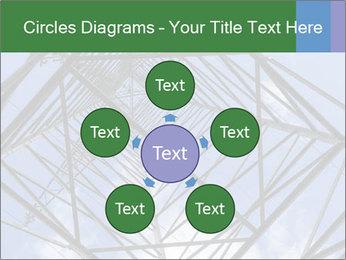 0000094144 PowerPoint Template - Slide 78