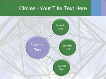 0000094144 PowerPoint Template - Slide 79