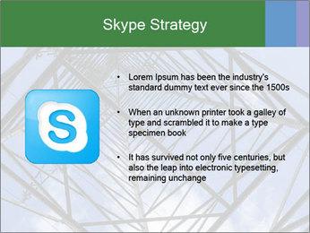 0000094144 PowerPoint Template - Slide 8